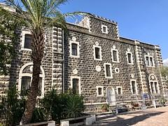 5 - Kafarnaum