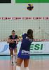 IMG_9960 (Nadine Oliverr) Tags: volleyball sports cbv vôlei sport brb