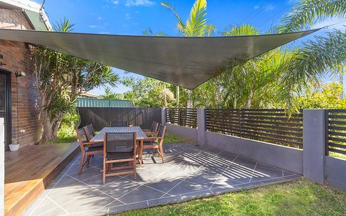 1/7 Somerset Av, Banora Point NSW 2486