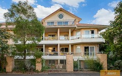 4/20-24 Dalcassia St, Hurstville NSW