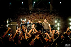 Illusion - live in Kraków 2017 fot. Łukasz MNTS Miętka-42