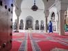 Fez, Morocco - Nov 2017 (Keith.William.Rapley) Tags: fez fes morocco rapley keithwilliamrapley 2017 nov november africa fezmedina medina oldtown zaouiamoulayidrissii feselbali