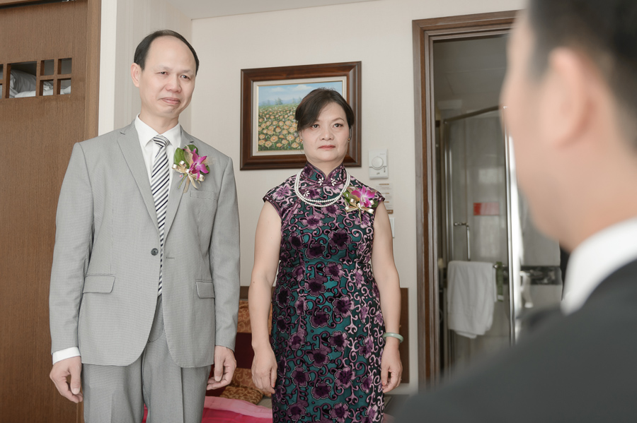 38000155135 bd117f2b92 o [台南婚攝] W&J/台糖長榮酒店
