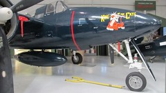 "Grumman F7F-3 Tigercat 4 • <a style=""font-size:0.8em;"" href=""http://www.flickr.com/photos/81723459@N04/38001438935/"" target=""_blank"">View on Flickr</a>"