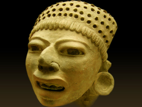 """Museo de Antropología de Xalapa • <a style=""""font-size:0.8em;"""" href=""""http://www.flickr.com/photos/30735181@N00/38004922885/"""" target=""""_blank"""">View on Flickr</a>"""