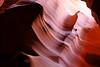 Page - Rocky Waves (Drriss & Marrionn) Tags: travel arizona page usa roadtrip rock desert red canyon slotcanyon antilopecanyon navajoland tsébighánílíní spiralrockarches scenic passageway navajotribalpark