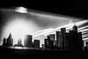 Skyline (TS_1000) Tags: manhattan microfourthirds mft kontrast sunset newyork ny nyc manhattanbridge bridgeview sw bnw blackandwhitephotography olympus skyline schwarzweiss bigapple newyorkcity