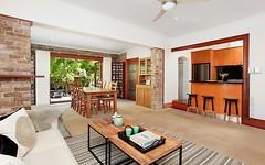 21 Perrett Street, Rozelle NSW
