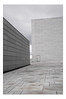 Oslo Oper (beatrixguballa) Tags: astoundingimage osloopernorwegenarchitektur