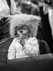 PFD060 (Gianpaolo Rubbera) Tags: fêtedesménétriers2017 fêtedesménétriers pfifferdaj 2017 gianpaolorubbera alsace alsazia ribeauville francia france bw biancoenero