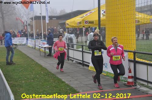 Oostermaetloop_Lettele_02_12_2017_0338