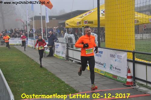 Oostermaetloop_Lettele_02_12_2017_0213