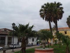 Antigua Parque La Union Guatemala 02 (Rafael Gomez - http://micamara.es) Tags: antigua parque la union guatemala santiago de los caballeros