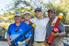 Evan Spear Memorial Golf Tournament (kirkmiles) Tags: universityofarizona memorialgolftournament evanspear people colemiles az arizona fraternity starrpassgolfresort kappaalphaorder tucson