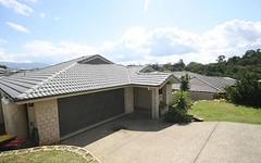 10 Woodgee Street, Murwillumbah NSW