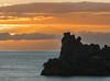 """Guinchos & Teide (Tenisca """"Alexis Martín"""") Tags: puestasdesol ocaso sunset ocasos sunsets alexismartín alexismartin alexismartínfotos alexismartinfotos amfotos mar elmar almar mimar azul blue océano atlántico"""