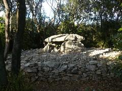 Rochegude Gard (cevenole30) Tags:
