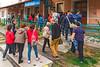 Kutna Hora Train Station (fotofrysk) Tags: trainstation mesto passengers tourists easterneuropetrip kutnahora czechrepublic sigma1750mmf28exdcoxhsm nikond7100 201709236071
