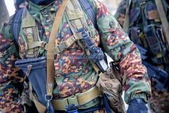 VAD_7904 копия (podpolkovnikvvs) Tags: росгвардия войсковаяразведка разведка разведчики софринскиеразведчики спецназ