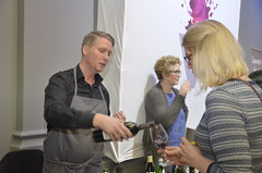 "SommDag 2017 • <a style=""font-size:0.8em;"" href=""http://www.flickr.com/photos/131723865@N08/38164341044/"" target=""_blank"">View on Flickr</a>"