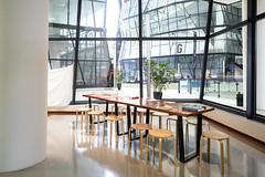 LASALLE Exhibition: Zaki Razak: This is not my solo exhibition