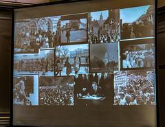 2017.11.04 Annual Conference on DC History, Washington, DC USA 0298