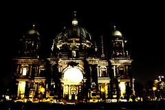 Berliner Dom - Berlin Cathedral (vampire-carmen) Tags: berlinerdom berlincathedral kirche church nächtlich nocturnal berlin deutschland germany alemania europe strassenszene streetscene urban stadt city hauptstadt capital hdr canoneos600d berlynsekatedraal katedraljaeberlinit በርሊንካቴድራል كاتدرائيةبرلين բեռլինիտաճարը berlinekokatedrala বার্লিনক্যাথেড্রাল ဘာလင်ဘုရားရှိခိုးကျောင်း берлинскатакатедрала 柏林大教堂 berliinikatedraal berliininkatedraali cathédraledeberlin ბერლინისტაძარი βερολίνο બર્લિનકેથેડ્રલ kahalepuleʻoberlin קתדרלתברלין बर्लिनकैथेड्रल ardeaglaisbheirlín berlíndómkirkjan cattedralediberlino ベルリン大聖堂 ಬರ್ಲಿನ್ಕ್ಯಾಥೆಡ್ರಲ್ берлинсоборы វិហារទីក្រុងប៊ែកឡាំង 베를린대성당 berlîngehaberlînê lipsiaecathedrali berlīneskatedrāle berlynokatedra ബെർലിൻകത്തീഡ്രൽ बर्लिनकॅथेड्रल берлинскакатедрала берлинийсүм kathedraalvanberlijn برلنکیتیلالل کلیسایبرلین ਬਰਲਿਨਗਿਰਜਾਘਰ берлинскийсобор faletalimalooberlin cathaireaglaisberlin பேர்லின்கதீட்ரல் బెర్లిన్కేథడ్రల్ วิหารเบอร์ลิน nhàthờbéclin eglwysgadeiriolberlin berlínskákatedrála برلنجيديولينڊ බර්ලින්දේවිකා berlínskakatedrála catedraldeberlín برلنکیتھرالل berlinsobori