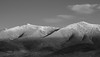 Mount Adams and Mount Jefferson, NH (jtr27) Tags: dscf3950xl jtr27 fuji fujifilm xt20 xtrans minolta md zoom 75150 75150mm f4 f40 manualfocus mount mountain madison adams jefferson whitemountains presidential range newhampshire nh newengland hike hiking snow
