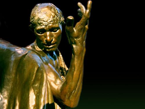 "Museo Metropolitano de Arte  Nueva York, EUA • <a style=""font-size:0.8em;"" href=""http://www.flickr.com/photos/30735181@N00/38181773224/"" target=""_blank"">View on Flickr</a>"