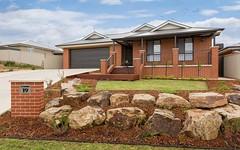 19 Maitland Drive, Estella NSW