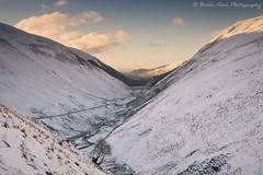 The Moffat Hills (.Brian Kerr Photography.) Tags: dumfriesandgalloway scotland scottishlandscapes landscapephotography photography moffathills moffat greymarestail snow winter availablelight sony a7rii briankerrphotography briankerrphoto outdoorphotography outdoor opoty nature naturallandscape natural visitscotland