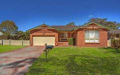 124 Old Southern Road, Worrigee NSW