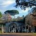 Canopus, Villa Adriana, Tivoli