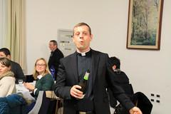IMG_8277 (missionari.verbiti) Tags: missionariverbiti verbiti diacono marianaenoaei svd laurotisi arcivescovo trento varone rivadelgarda