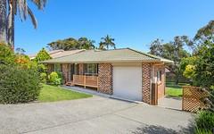 119 Bangalay Drive, Port Macquarie NSW