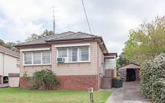 16 Timmins St, Birmingham Gardens NSW