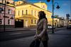DR151107_0033D (dmitryzhkov) Tags: art architecture cityscape city europe russia moscow documentary photojournalism street urban candid life streetphotography streetphoto portrait face stranger man light shadow dmitryryzhkov people sony walk streetphotographer
