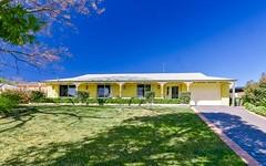 13 Haddon Place, Picton NSW