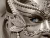 Carnevale Venezia 2017 - Dino Cristino (807) (Dino Cristino) Tags: dinocristino venezia venezialaguna maschereveneziane venicecarnival carnevale carnevalevenezia venice portrait primopiano contrasto mask eventi eyes nikonphoto nikon