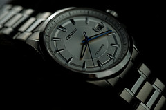 La montre du jour - 08/11/2017 (paflechien33) Tags: nikon sb900 sb700 su800 micronikkor55mmf28ais d800