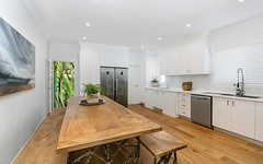 737 Old South Head Road, Vaucluse NSW