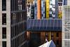 La cheminée 2 (BL : : photos) Tags: nantes cheminée ile de buildings immeubles urban town ville urbain couleurs jaune yellow canoneos5dmarkii canonef70200mmf4lusm