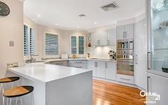 6 Stratheden Avenue, Beaumont Hills NSW