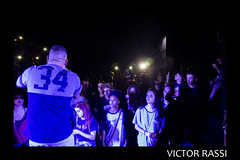 Nocivo Shomon (Victor Rassi 8 millions views) Tags: fernandosoarespereira nocivoshomon musica musicabrasileira rap hiphop show goiás brasil américa américadosul 2017 20x30 canon canonef24105mmf4lis colorida goiânia 6d canoneos6d