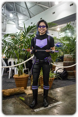 Supanova Brisbane 2017 (Craig Jewell Photography) Tags: 2017 australia brisbane conventioncentre cosplay expo popculture supanova f20 efm22mmf2stm ¹⁄₁₆₀sec canoneosm iso1600 22 20171111150329mg4848cr2 noflash ‒⅓ev