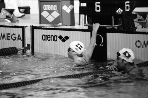 102 Swimming_EM_1987 Strasbourg