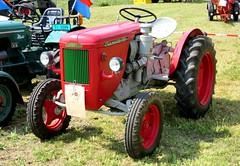 Same Sametto DA 120 (samestorici) Tags: trattoredepoca oldtimertraktor tractorfarmvintage tracteurantique trattoristorici oldtractor veicolostorico da120 18