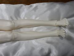ASB6 (Kattunge) Tags: aprilstory senior body bjd doll
