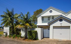 12/43 Edgar Street, Coffs Harbour NSW