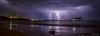 Kwinana Beach Light Painting- Lightning-13.jpg (picturesbysteve) Tags: sunset 24105f4 november2017 lightning kwinana canon6d 24105 sea ozlightjunkies 6d ©stephenhumpleby 2017 wa kwinanabeach perth longexposure westernaustralia model lightpainting beach canon lightening © stephen humpleby